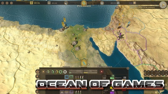 Field-of-Glory-Empires-Free-Download-2-OceanofGames.com_.jpg