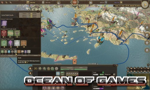 Field-of-Glory-Empires-Free-Download-3-OceanofGames.com_.jpg