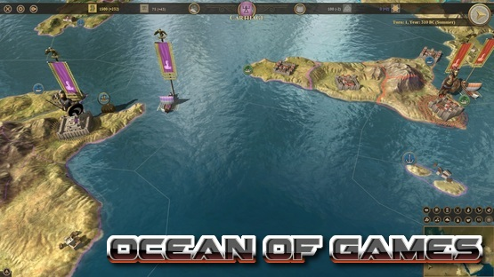 Field-of-Glory-Empires-Free-Download-4-OceanofGames.com_.jpg