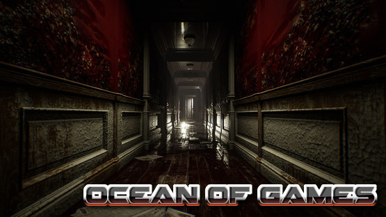 Layers-of-Fear-2-Codex-Free-Download-3-OceanofGames.com_.jpg