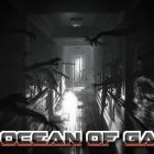 Layers of Fear 2 Codex Free Download
