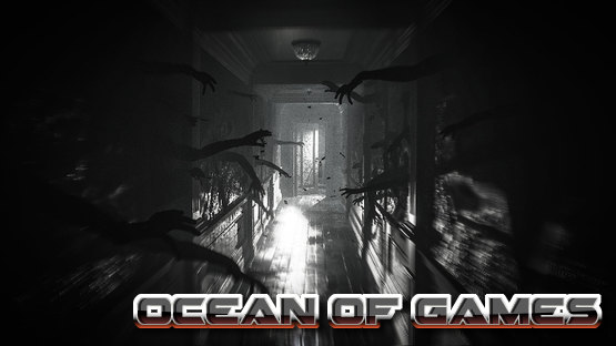 Layers-of-Fear-2-Codex-Free-Download-4-OceanofGames.com_.jpg