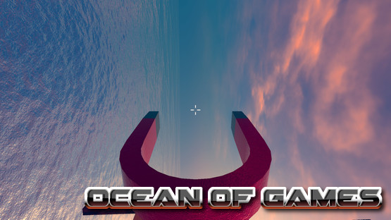 Magnetic-Daydream-TiNYiSO-Free-Download-2-OceanofGames.com_.jpg