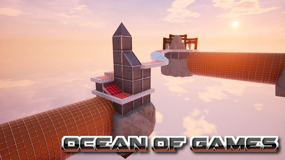 Marble-Skies-Free-Download-4-OceanofGames.com_.jpg