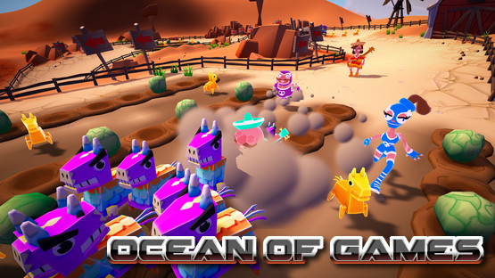 Must-Dash-Amigos-SiMPLEX-Free-Download-1-OceanofGames.com_.jpg