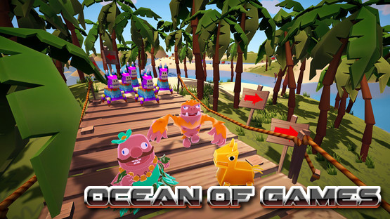 Must-Dash-Amigos-SiMPLEX-Free-Download-2-OceanofGames.com_.jpg