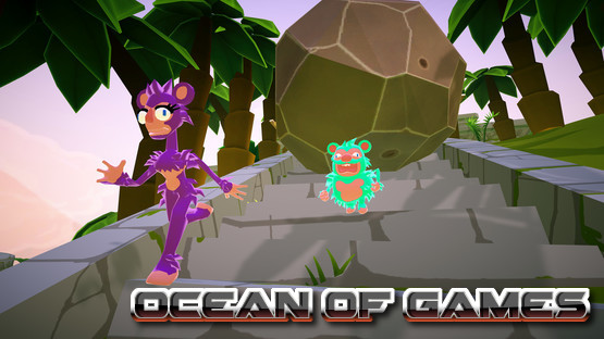 Must-Dash-Amigos-SiMPLEX-Free-Download-3-OceanofGames.com_.jpg