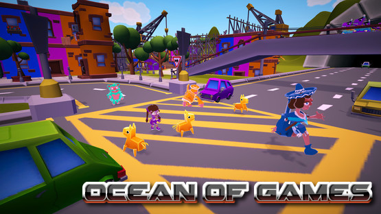 Must-Dash-Amigos-SiMPLEX-Free-Download-4-OceanofGames.com_.jpg