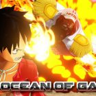 One Piece World Seeker The Void Mirror Prototype-CODEX V1.2.0 With ALL DLC Free Download