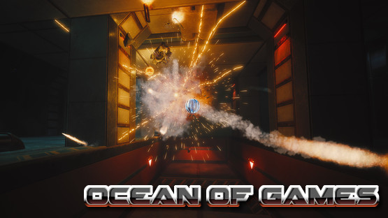 Overload-Deluxe-Pack-DARKSiDERS-Free-Download-3-OceanofGames.com_.jpg