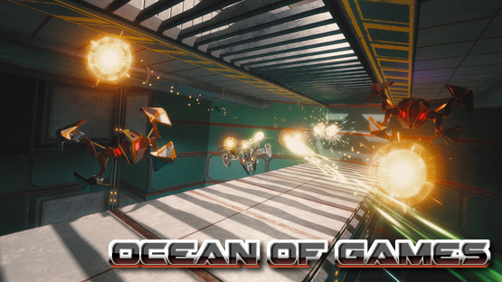 Overload-Deluxe-Pack-DARKSiDERS-Free-Download-4-OceanofGames.com_.jpg