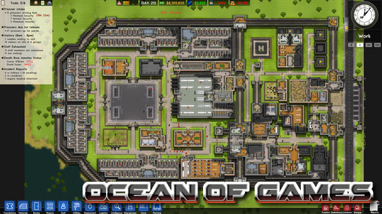 Prison-Architect-The-Clink-Plaza-Free-Download-1-OceanofGames.com_.jpg