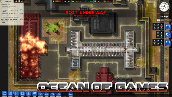 Prison-Architect-The-Clink-Plaza-Free-Download-2-OceanofGames.com_.jpg
