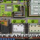 Prison Architect The Clink Plaza Free Download