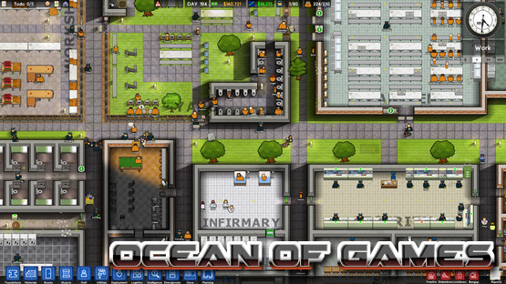 Prison-Architect-The-Clink-Plaza-Free-Download-4-OceanofGames.com_.jpg