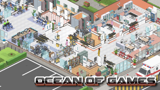 Project-Hospital-v1.1.16350-Free-Download-1-OceanofGames.com_.jpg