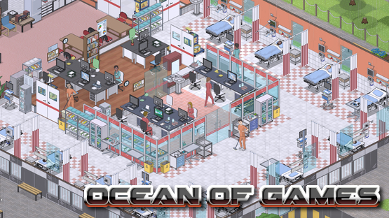 Project-Hospital-v1.1.16350-Free-Download-2-OceanofGames.com_.jpg