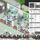 Project Hospital v1.1.16350 Free Download