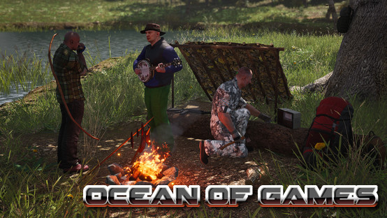 SCUM-v0.2.46.15471-Free-Download-1-OceanofGames.com_.jpg