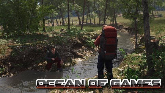 SCUM-v0.2.46.15471-Free-Download-3-OceanofGames.com_.jpg