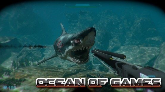 Shark-Attack-Deathmatch-2-SKIDROW-Free-Download-1-OceanofGames.com_.jpg