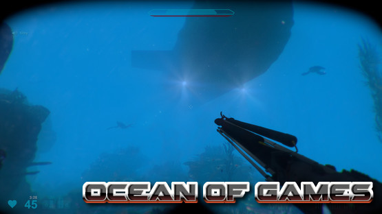 Shark-Attack-Deathmatch-2-SKIDROW-Free-Download-4-OceanofGames.com_.jpg