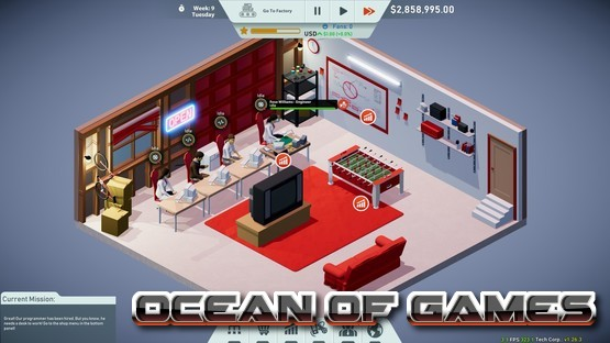 Tech-Corp-Early-Access-Free-Download-1-OceanofGames.com_.jpg