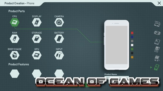 Tech-Corp-Early-Access-Free-Download-2-OceanofGames.com_.jpg