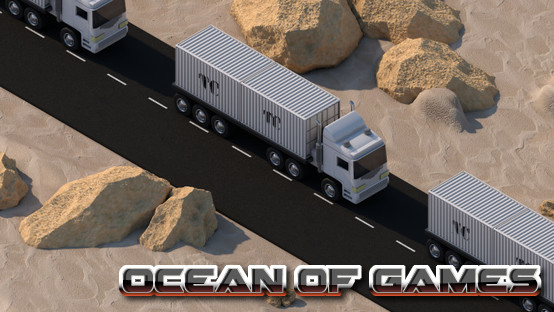 Tech-Corp-Early-Access-Free-Download-4-OceanofGames.com_.jpg