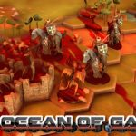 To Battle Hells Crusade SKIDROW Free Download