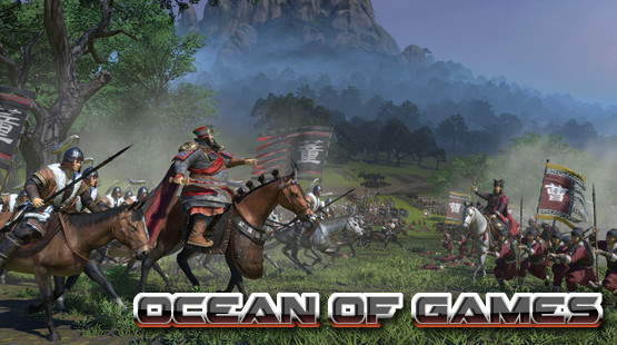 Total-War-Three-Kingdoms-CODEX-v1.1.0-With-DLC-Free-Download-1-OceanofGames.com_.jpg