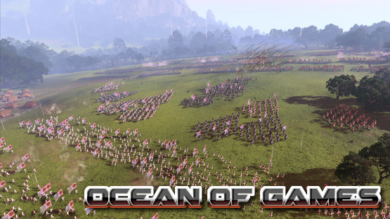 Total-War-Three-Kingdoms-CODEX-v1.1.0-With-DLC-Free-Download-3-OceanofGames.com_.jpg