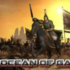 Total War Three Kingdoms-CODEX v1.1.0 With DLC Free Download