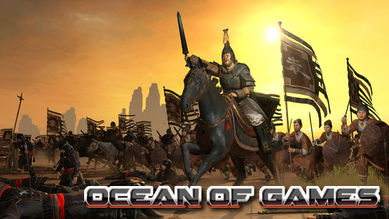 Total-War-Three-Kingdoms-CODEX-v1.1.0-With-DLC-Free-Download-4-OceanofGames.com_.jpg