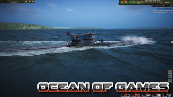 UBOAT-B122-Free-Download-1-OceanofGames.com_.jpg