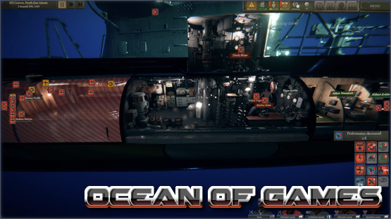 UBOAT-B122-Free-Download-2-OceanofGames.com_.jpg