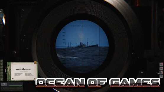 UBOAT-B122-Free-Download-3-OceanofGames.com_.jpg