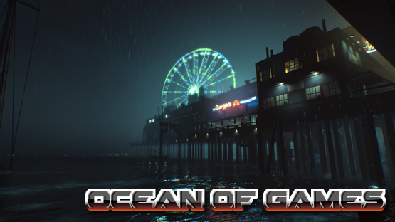 Vampire-The-Masquerade-Bloodlines-Free-Download-1-OceanofGames.com_.jpg