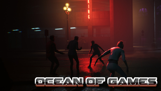 Vampire-The-Masquerade-Bloodlines-Free-Download-4-OceanofGames.com_.jpg