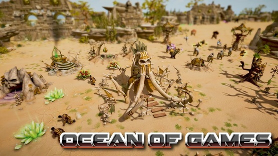 Warparty-v1.1.3-PLAZA-Free-Download-1-OceanofGames.com_.jpg