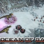 Warparty v1.1.3 PLAZA Free Download