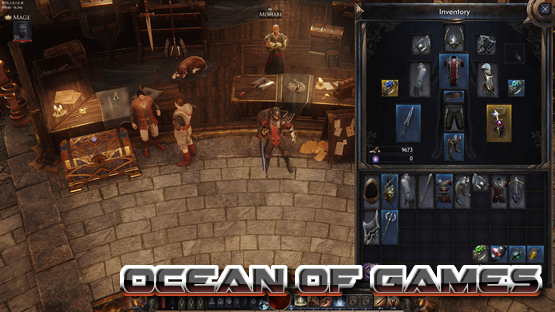 Wolcen-Lords-of-Mayhem-v1.1.4-Free-Download-2-OceanofGames.com_.jpg