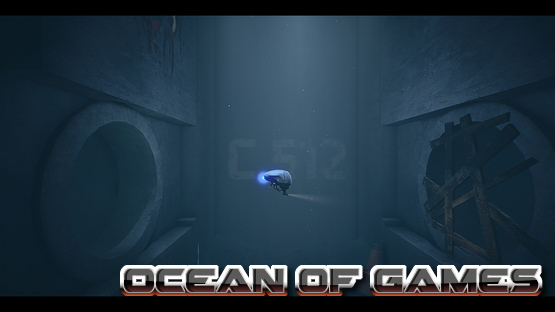 7th-Sector-Museum-PLAZA-Free-Download-4-OceanofGames.com_.jpg