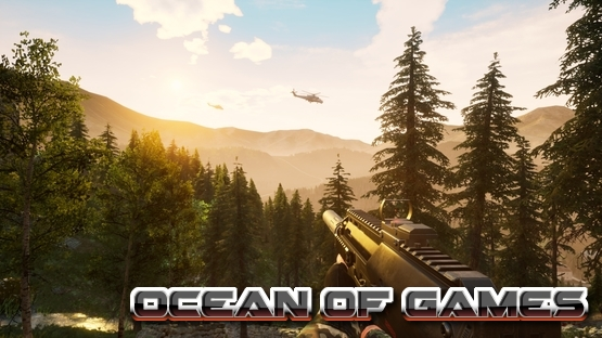 Beyond-Enemy-Lines-2-HOODLUM-Free-Download-1-OceanofGames.com_.jpg
