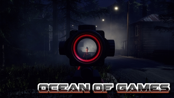 Beyond-Enemy-Lines-2-HOODLUM-Free-Download-2-OceanofGames.com_.jpg