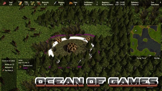 Clans-To-Kingdoms-SKIDROW-Free-Download-1-OceanofGames.com_.jpg