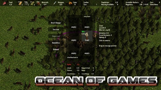 Clans-To-Kingdoms-SKIDROW-Free-Download-2-OceanofGames.com_.jpg