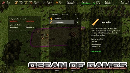 Clans-To-Kingdoms-SKIDROW-Free-Download-3-OceanofGames.com_.jpg
