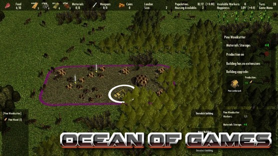 Clans-To-Kingdoms-SKIDROW-Free-Download-4-OceanofGames.com_.jpg