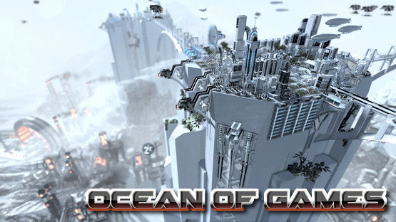 Cliff-Empire-PLAZA-Free-Download-1-OceanofGames.com_.jpg